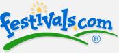 Festivals dot com