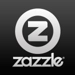 zazzle-band-merch-store