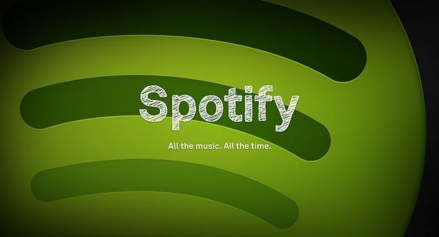 3 Ways to Earn More and Promote Your Music on Spotify