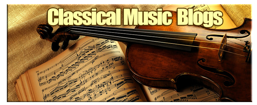 Classical Music Blogs - JamMob - Music Marketing For Independent Artists