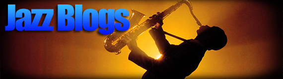 jazz blogs